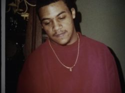 http://tvgrapevine.com/2020/07/unsolved-mysteries-update-alonzo-brookss-body-exhumed/