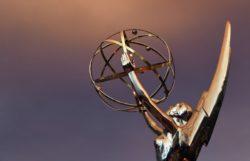 ICYMI: 2021 Daytime Emmy Nominations