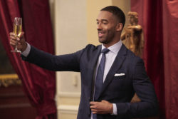 The Bachelor Recap for 1/11/2021: Let the Dates Begin!