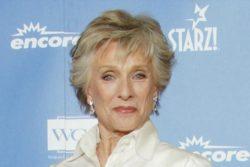 Legendary Actress Cloris Leachman Dead at 94