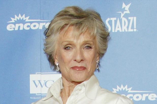 The Decades Network Pays Tribute to Cloris Leachman