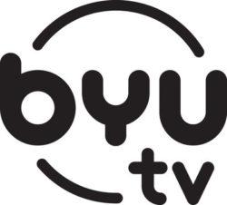 BYUtv Announces Premieres at TCA 2021