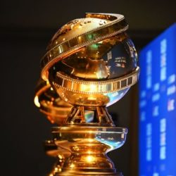 Golden Globes 2021: All The Nominees!