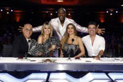 America's Got Talent News for Season 16