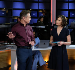 America's Most Wanted Recap for March 29, 2021