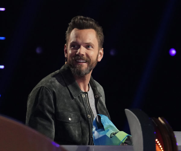 The Masked Singer Recap for March 24th 2021: A Whale of a Time!