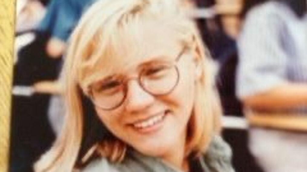 People Magazine Investigates Recap for Who Killed Tammy Zywicki?