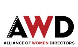Starz, Alliance of Women to Collaborate