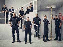 Grey's Anatomy, Station 19 Renewed at ABC