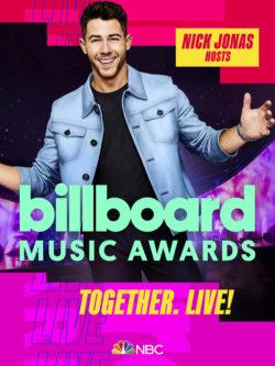 VersusGame Discusses Billboard Music Awards