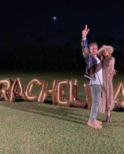 Vanderpump Rules Stars James Kennedy and Raquel Leviss Are Engaged