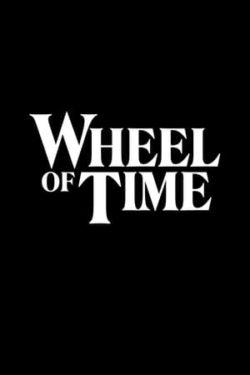 The Wheel of Time Renewed on Amazon