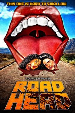 Road Head Sneak Peek