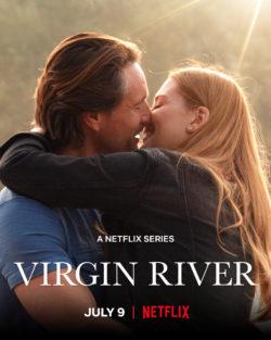 ICYMI: Virgin River Season Three Preview
