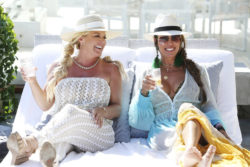 BREAKING: Real Housewives of Orange County Casting Shakeup