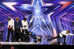 America's Got Talent Recap for June 29, 2021