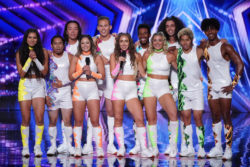 America's Got Talent Recap for June 22, 2021