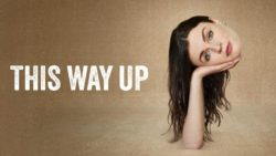 Hulu's This Way Up: New Trailer Released!