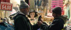 Tribeca Film Festival: Saturday's Recommendations