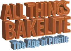 All Things Bakelite Sneak Peek