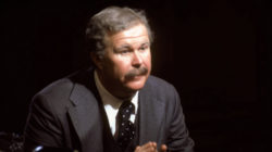 Deliverance Star Ned Beatty Dead at 83