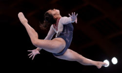 Tokyo Summer Olympics: Weekend Update