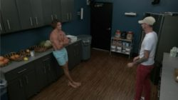 Big Brother 23 Recap for July 15, 2021: Who Was Evicted First?