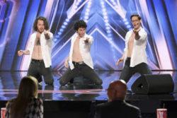 America's Got Talent Recap for 7/20/2021