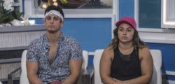 Big Brother 23 Recap for 7/29/2021: Did Brent or Britini Get Evicted?
