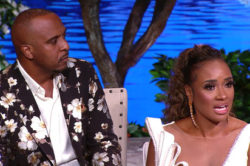 Married to Medicine: Reunion Part 3 Recap for July 18, 2021