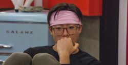 Big Brother 23 Recap For 8/12/2021: Did Christian Get Backdoored?