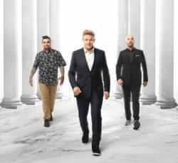 Fox Renews Masterchef for 12th Season