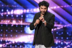 America's Got Talent: Meet Kabir