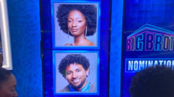 Big Brother 23 Recap for 9/23/2021: Who Is In The Final Three?