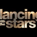 Dancing With The Stars 30: Week 2 Sneak Peek
