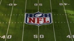 NFL 2021: Week 2