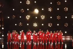 America's Got Talent Finale Part 1 Recap for 9/14/2021