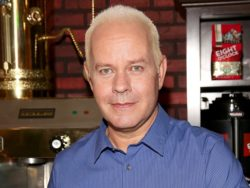 Friends Star James Michael Tyler Dead at 59