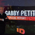 ICYMI: Gabby Petito Special Report Highlights