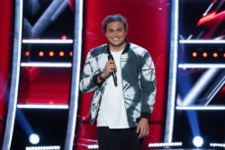 The Voice Quick-Cap for 10/4/2021: Blind Auditions 5