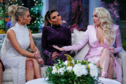 The Real Housewives of Beverly Hills Season 11 Reunion Part 2 Recap