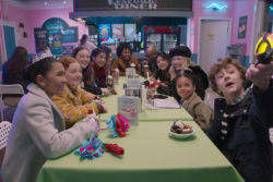 The Baby-Sitters Club Recap for Jessi and the Superbrat