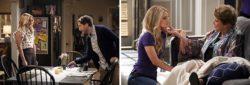 ICYMI: B Positive Season 2 Premiere Recap