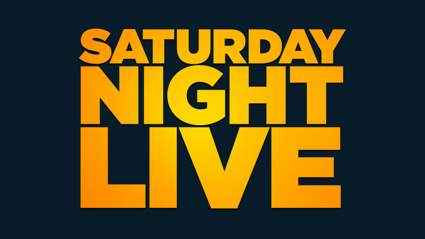 SNL highlights from January 13, 2018