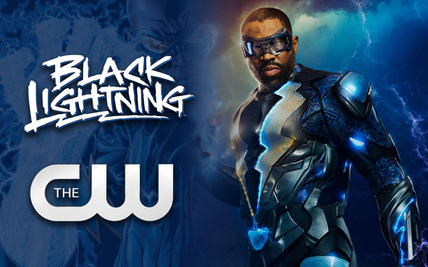 Black Lightning preview for January 23