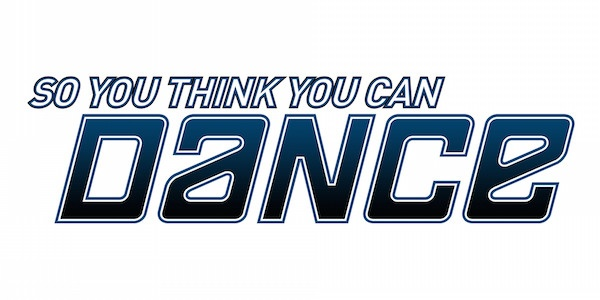So You Think You Can Dance is Renewed for a 15th Season