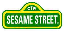 Sesame Street to Hold Special 4-Episode Event