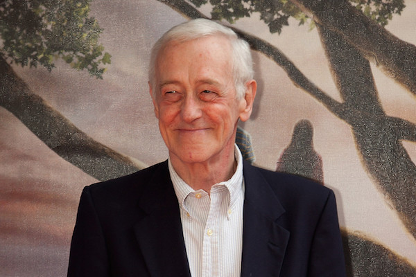 Frasier Star John Mahoney Dead at 77