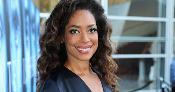 USA NETWORK GREENLIGHTS GINA TORRES-LED 'SUITS' SPINOFF
