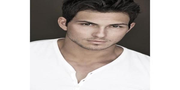 Stalked By A Reality Star's Robert Scott Wilson talks to TVGrapevine